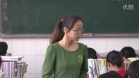 Why not carry on her good work_卢玉瑶