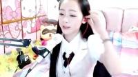 盘点:十大女星代言内衣谁最性感(图)?