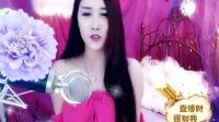 莫文蔚与老公80天环游世界秀恩爱:( http://suo.im/iihqj )
