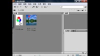 [PS]各种色彩调整命令ps教程Photoshop教程