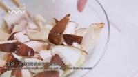 菌菇鸡肉焗饭 278