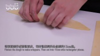 意大利菌菇水饺 279