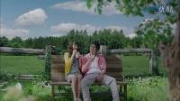 [CM] 中丸雄一 - LAWSON アイスカフェラテ「マチカフェ牧場前店」篇15s