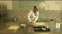 蛋挞的详细做法_学厨艺去安徽新东方厨师培训学校