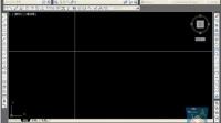 44cad三维教程,cad软件,谷老师CAD教程