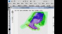 [PS]ps教程抽出滤镜Photoshop教程