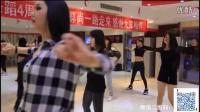 郑州钢管舞 教学