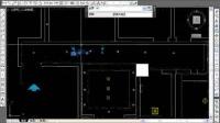 3dmax教程3d建模教程室内设计教程12-游戏视频 超清视频