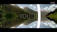 《年轻气盛》国际版预告片