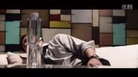 【风车·华语】陈奕迅×汤唯献唱《华丽上班族》主题曲《老地方》MV大首播