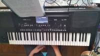 RJIM的键盘编曲小课堂(4)——用离调色彩和弦改编曲目