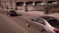 【全新一代奔驰S400】【奔驰S400最新优惠】【奔驰S320报价】