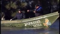 钓鱼视频教程2015钓鱼大全野钓大鱼视频路亚正态分布实战图片