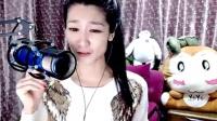 蜀绣-在线播放-神曲-YY LIVE,中国最大的综合娱乐直播平台_2