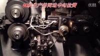 鑫鼎08机生产的各类型弹簧视频