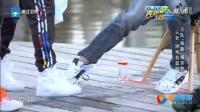 陈赫呆萌表情亮了  奔跑吧兄弟第二季第03集  视频超高清在线免费观看 -源