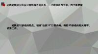 2015年四川福彩3D派奖培训视频01