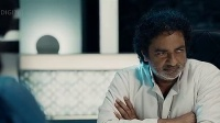 Angels [2015] Malayalam movie DVDRip