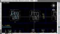 3dmax床建模教程谷建室内设计视频