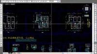 3dmax家具建模视频教程谷建室内设计视频