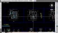 3dmax手机建模教程谷建室内设计视频