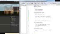 Unity3D Shader开发(9)《序列帧动画》