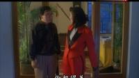 林正英电影--贏錢專家.1991(国语超清)