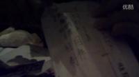 [初月]魔法少女小圆自制食玩开封