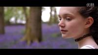 英国12岁小萝莉Sapphire柔情翻唱Sia新单《Big Girls Cry》