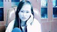 齐齐互动视频 修水女主播叶子 中视影音传媒 山谷之声 修水美女