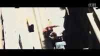 《复仇者联盟2》浩克VS钢铁侠片段