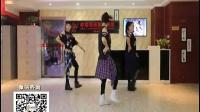 郑州美女钢管舞培训-高薪就业01 大猫电影网下载大尺度福利视频在线观看相关视频