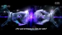 《复仇者联盟3:无限战争》先行版预告