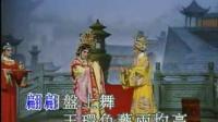七月七日长生殿(粤曲翻唱)湛江歌友:源来是我  钦州歌友:詹春艳