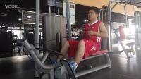 东莞南城有几间健身房啊都在什么位置什么价格 东莞南城力航健身房