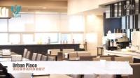 去韩国住哪个酒店好,韩国最正酒店排名