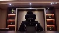思埠微电影系列之《势不可挡》_高清 思埠代理部发布!