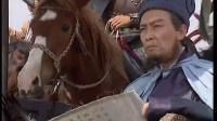 三国演义精彩片段58【张郃之死】