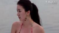 导航MV HD沙滩美女写真DJ视频舞曲_ 很有味道