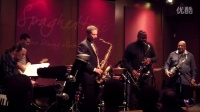 Chameleon - Gerald Albright (Smooth Jazz Family)
