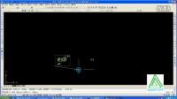 【工程师之家】AUTOCAD2007教程第四章_AutoCAD复制对象