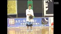 街球篮球爱运动篮球技巧