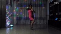 视频: 春娥广场舞
