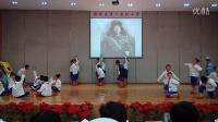 学校舞蹈~我的偶像