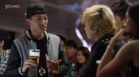视频: 德星啤酒Dester中国总代-深圳芬尼亚