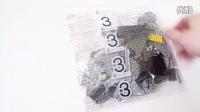 积木砖家乐高Lego Star Wars 75083 AT-DP