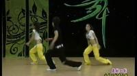 学街舞去哪里-怎样快速学街舞-哪有学街舞的