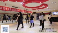 郑州舞蹈爵士舞 钢管舞性感热舞 情难自制 完整版在线观看相关视频