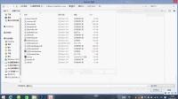 Windows操作系统以及Winstep图标更换教程