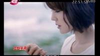 视频: 广告136